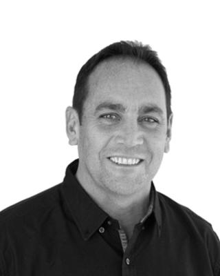 Matt Heath profile image