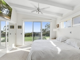 17 Highview Rise Metung, VIC 3904