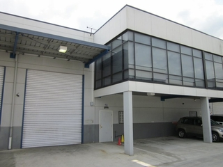Unit 19/33 Holbeche Road Arndell Park , NSW, 2148