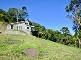 134 Blissetts Road Carool, NSW 2486
