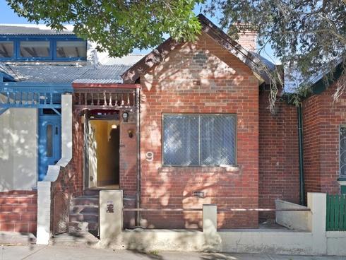 9 Roberts Street Camperdown, NSW 2050