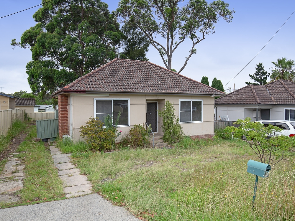 321 Lake Road Glendale, NSW 2285