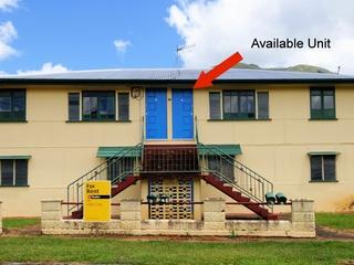 Unit 4/25 Murray Street Tully , QLD, 4854