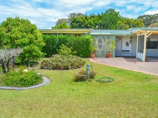 41 Adams Street Woombah , NSW, 2469