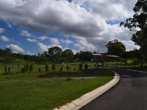 Lot 5 Balwarra Heights Estate South Grafton, NSW 2460