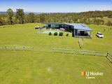 12087 Clarence Way Sandilands, NSW 2469