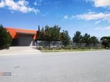 53 Ellemsea Circuit Lonsdale, SA 5160