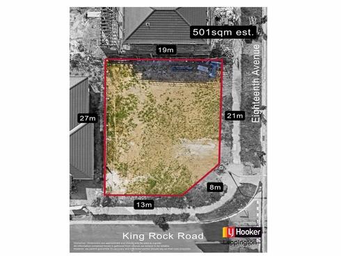 20 King Rock Road Austral, NSW 2179