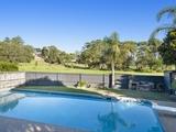 47 Arnott Crescent Warriewood, NSW 2102