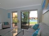 31/48 Thora Street Sussex Inlet, NSW 2540