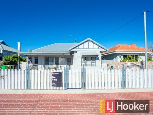 69 Stirling Street Bunbury, WA 6230