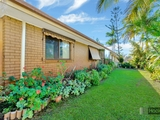 2 Burrendong Road Coombabah, QLD 4216