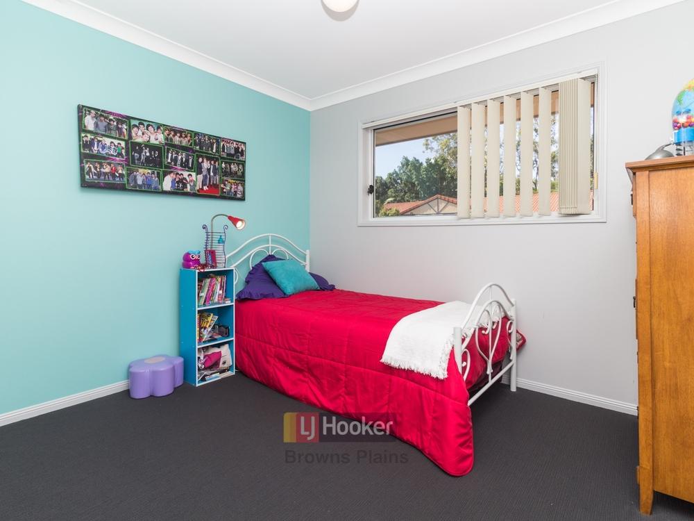 Mount Lindesay Highway Browns Plains QLD - Bedroom furniture browns plains
