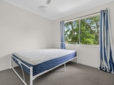 581 Mt Gravatt-Capalaba Road Wishart, QLD 4122