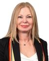 Irina Filippovich