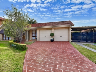16 Courigal Street Lake Haven , NSW, 2263
