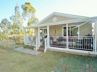 5/35 The Basin Road St Georges Basin , NSW, 2540