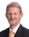 Larry Scarr
