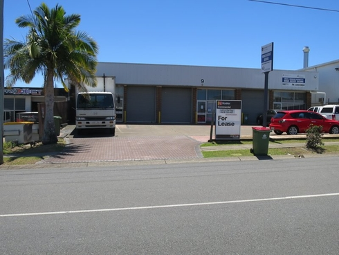 1/9 Westerway Street Slacks Creek, QLD 4127