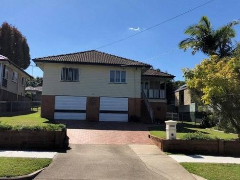 38 Sollis Street Geebung, QLD 4034
