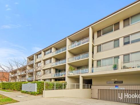67/39 Crawford Street Queanbeyan, NSW 2620