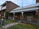 11 Waratah Street Lithgow, NSW 2790