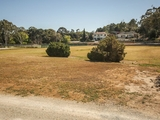 Lot 1 Main North Road Clare, SA 5453