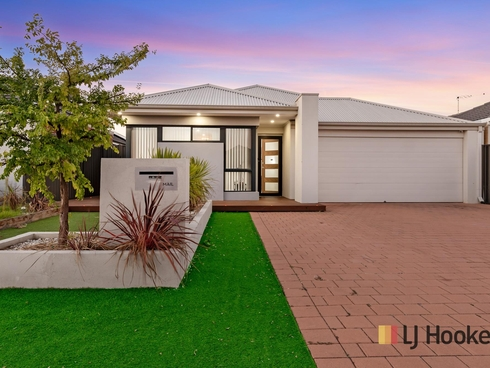 23 Cheyne Way Caversham, WA 6055