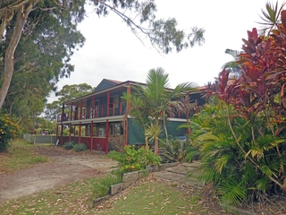 88 Rileys Hill Road Broadwater , NSW, 2472