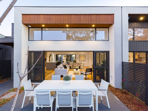 3/5 Wylde Place Macquarie, ACT 2614