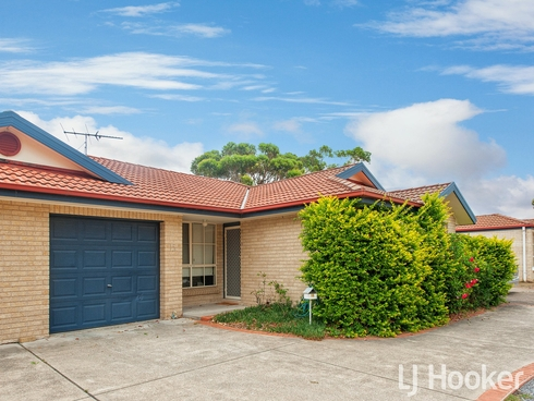 15 Ketch Close Corlette, NSW 2315