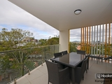 12/450 Main Street Kangaroo Point, QLD 4169