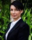 Michelle Cindric