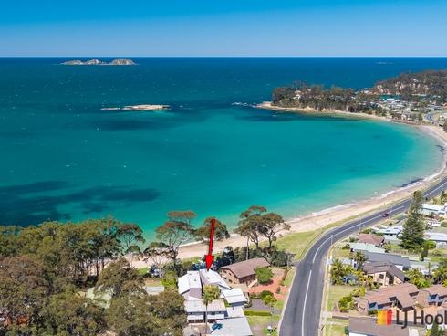 119B Beach Road Batehaven, NSW 2536