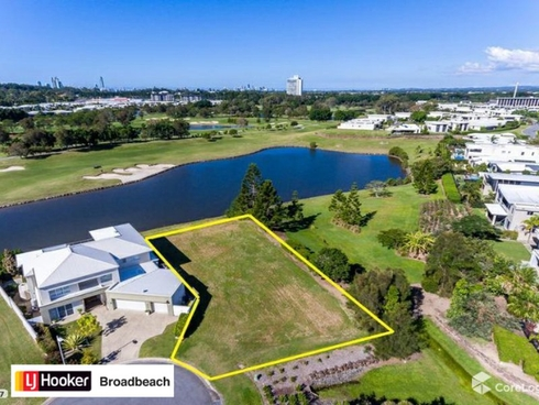 3016 Northview Parade Benowa, QLD 4217