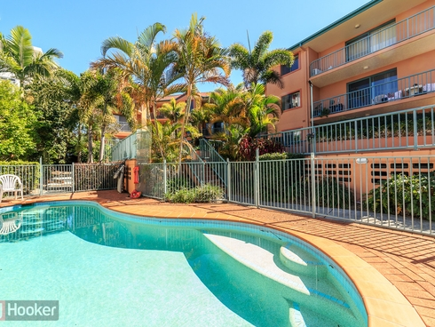 5/12 Gillian Lane Southport, QLD 4215