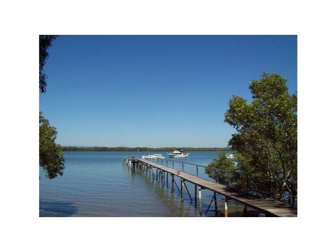 94-96 Western Road Macleay Island, QLD 4184