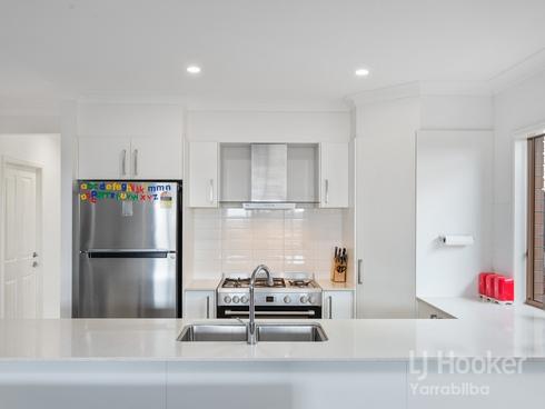 19 Orb Street Yarrabilba, QLD 4207
