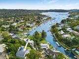 22 Yachtsmans Paradise Newport, NSW 2106