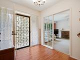 6 Lindsay Street Highbury, SA 5089