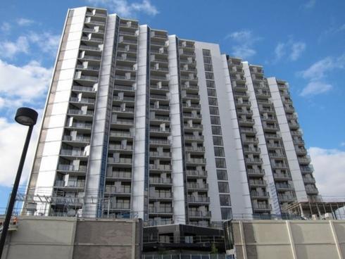 1015/675 La Trobe Street Docklands, VIC 3008