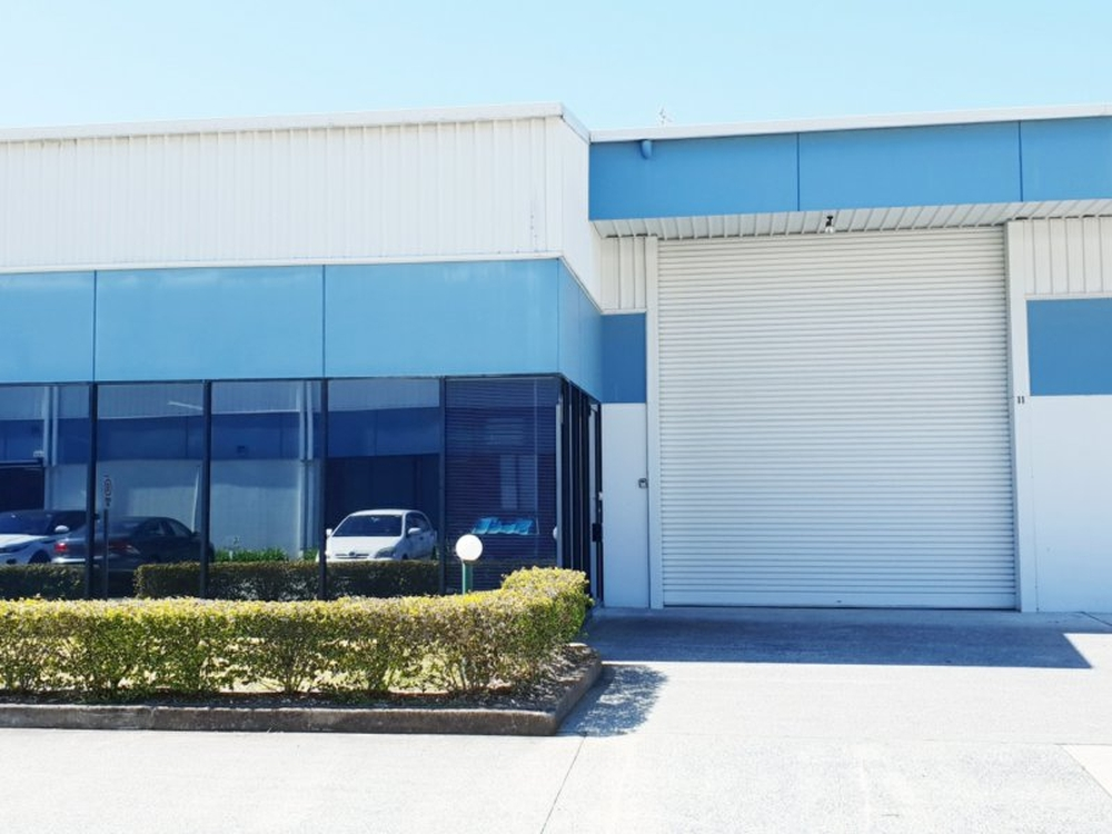 11/13 Gibbens Road West Gosford, NSW 2250