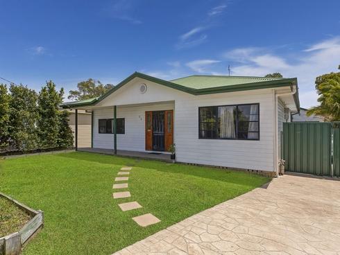 23 Oxley Road Killarney Vale, NSW 2261