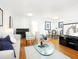 11/745 Old South Head Road Vaucluse , NSW, 2030