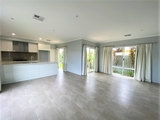 4 Highton Crescent Caversham, WA 6055