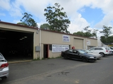 1 - 3/313-315 Pacific Highway Coffs Harbour, NSW 2450