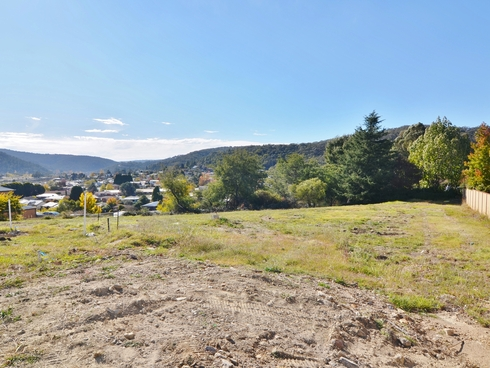 Lot 8/ Cura Close Lithgow, NSW 2790