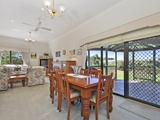 215 Andersons Road Denison, VIC 3858