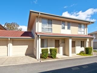 Unit 28/147 Fryar Road Eagleby , QLD, 4207