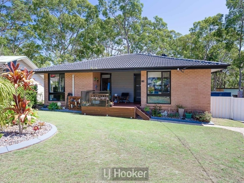 19 Bulkirra Place Bolton Point, NSW 2283